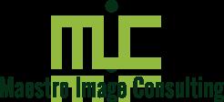 Maestro Image Consulting